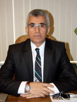 Basın Yayın Enformasyon Genel Müdürlüğü Bursa'ya şube açtı