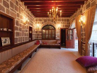 Altındağ Belediyesi Kına Konağı Yeni Gelinleri Bekliyor