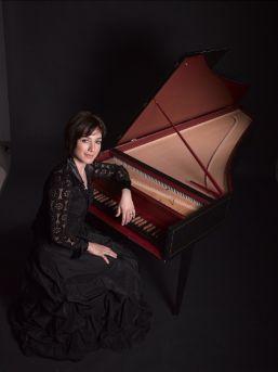 """Karşıyaka Opera 2013'ü """"kuğu Şarkısı"""" İle Karşılıyor"""