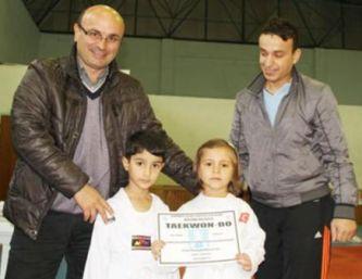 - genc-teakwondocular-kusak-aldi-edg