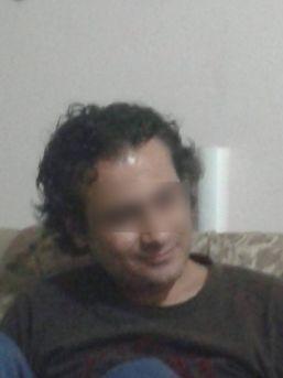 Uyuşturucu Bağımlısı Psikolog Hayatını Kaybetti