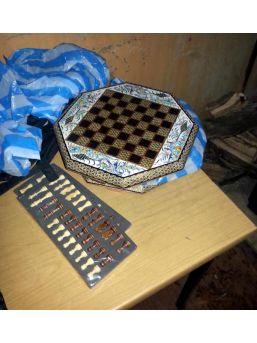 Bitlis'te Yolcu Otobüsünde 4 Kilo 400 Gram Eroin Ele Geçirildi