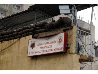 (özel Haber) Cezaevlerinde Korkutan Tablo