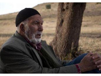 Şeyh Said'in Hayattaki Tek Oğlu Ahmet Fırat Öldü