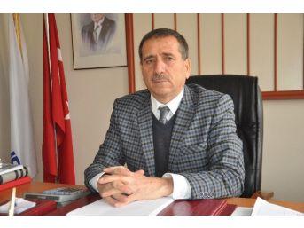 İşkur'dan Üniversite Öğrencilerine Staj İmkanı