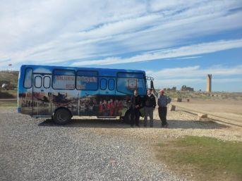 Harran Örenyeri 2014 Yılı Kazıları Tamamlandı