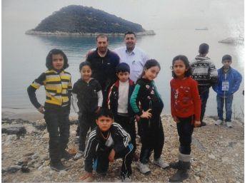 Tatvanlı Öğrenciler Türkiye Şampiyonasına Katılacak