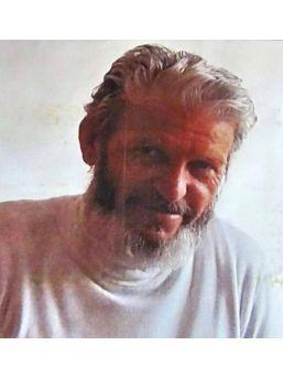 Simav'da Yılbaşı Gecesi Kaybolan Kişinin Cesedi Bulundu