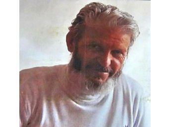Yılbaşı Gecesi Kaybolan Emekli, Dere Yatağında Ölü Bulundu