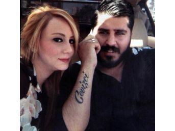 Silahlı Saldırıda Hayatını Kaybeden İş Adamının Eşi 3 Aylık Hamile