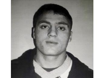 Adliyeden Kaçan Ve Hakkında 53 Yıl Hapis Cezası Bulunan Firari Aydın'daki Şafak Operasyonunda Yakalandı
