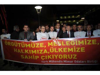 Vatmandan Kılıçdaroğlu Selfiesi (5)