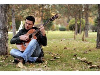 'dön Diyemem' Şarkısı Tuttu, Albüm Kapıda