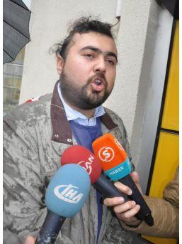 İzmir'deki Yasa Dışı Dinleme Operasyonunda Ikinci Dalga: 13 Ilde 26 Gözaltı Kararı (6)