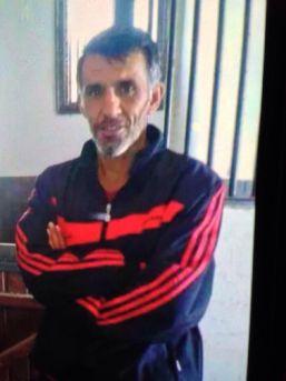 2 Oğlunu Öldüren Baba İzmir'De Yakalandı