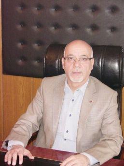 3 Şubat 2002 Sultandağı Depreminin Yıl Dönümü