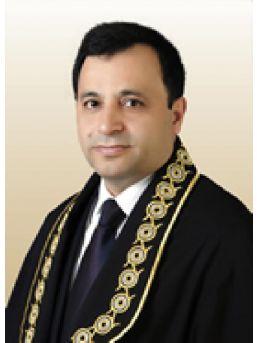Anayasa Mahkemesi Başkanlığı'na Zühtü Arslan Seçildi (1)