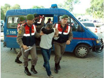 Fuhuş Operasyonuna 11 Tutuklama