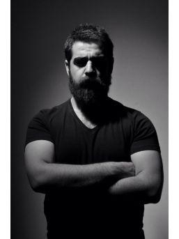 Bitlisli Genç Yönetmenin Hayali Yıllar Sonra Gerçek Oldu