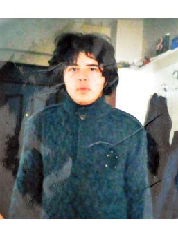 Bolu'da Lise Öğrencileri 5 Gündür Kayıp