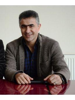 Denizlispor'da Mehmet Altıparmak Umutlu