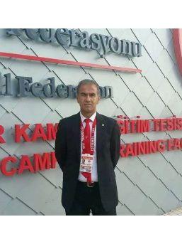 Olaylı Maç Diyarbakır'da Tamamlanacak