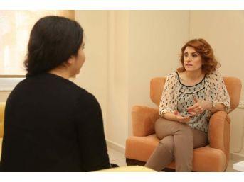 Cinsel Terapist: Cinsel Tacizleri Cinsel Eğitimlerle Önlemek Mümkün