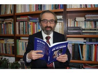 Prof. Dr. Yapıcı: