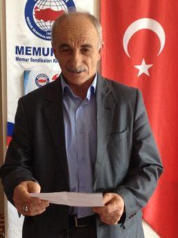 """Özbey: """"28 Şubat Süreci Türkiye Tarihinin En Karanlık Dönemidir"""""""