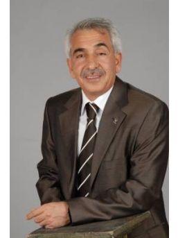 Ak Parti Erzincan İl Başkanı Orhan Bulut'tan 28 Şubat Açıklaması