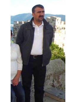 Mescit Cinayeti Sanığına 25 Yıl Hapis Cezası