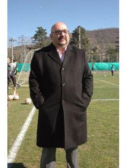 Giresunspor Denizlispor Maçını Dönüm Maçı Olarak Görüyor