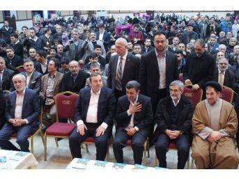Mahmud Ahmedinejad: