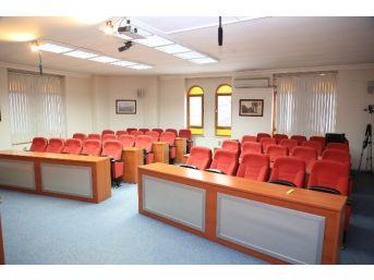 Sapanca'da Halk Meclisi Toplantıları Başlıyor