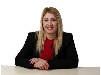 Ak Parti'nin Alevi Aday Adayının Sosyal Medya İsyanı