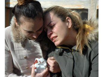 Ünlü Diyetisyen Yelda Kahvecioğlu'nun Cenazesi Adli Tıp Kurumu'ndan Alındı