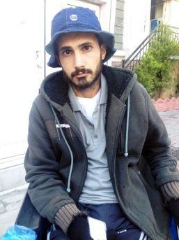 (özel Haber) Sokak Kavgası Yaşam Kavgasına Dönüştü