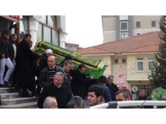Sapanca Savcısı Şentürk'ün Şüpheli Ölümü (2)
