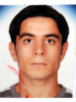 Adana'da Çifte Kadın Cinayeti (4)