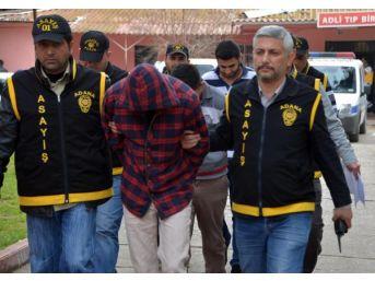 Sahte Savcı Ve Polis, 4 Kadının 247 Bin Lirasını Dolandırdı