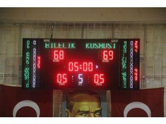 Türkiye Basketbol 3 Ligi