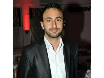 Yenişehir'De 28 Yaşındaki Celep Intihar Etti