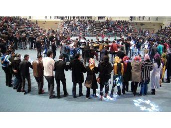 Sakarya Erzurumlular Derneğinden Muhteşem Kutlama