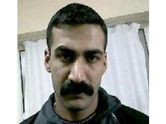 Eşini Öldüren Mahkum Kırıkkale Cezaevi'ne Nakledildi