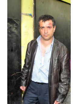 Adana'da Kuryenin Altın Dolu Çantasını Gasp Eden 2 Şüpheli Tutuklandı