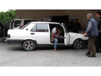 Minik Derviş'in Ölümüne Yol Açtığı Öne Sürülen Sürücüye Linç Girişimi