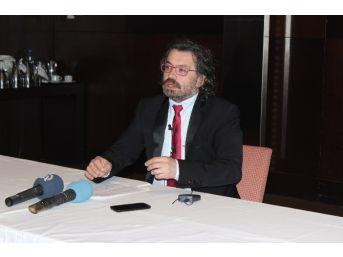 Titretişimli İnfrasonik Liposuction Artık Türkiye'de