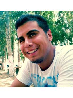 Üniversite Öğrencisi Memleketinde Silahla Kendini Vurdu