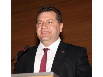 Dr. Ahmet Ercan: Son 100 Yılda Türkiye'de 10 Bin 100 Deprem ...