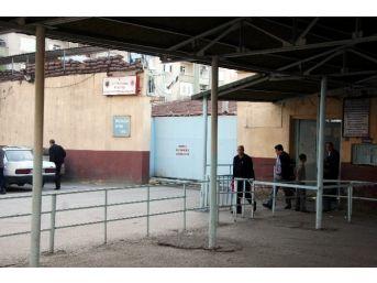 (özel Haber) Türkiye'de Cezaevleri Tamamen Doldu